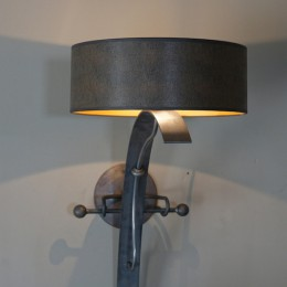 landelijke design wandlampen